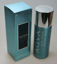Bvlgari AQVA pour Homme Marine 150 ml Refreshing Body Spray