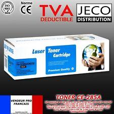 Toner CE285A  CRG725 CB435A compatible HP LASERJET p1102w P1108 m1130 m1132mfp