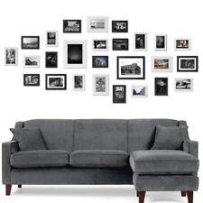 Cadre photo art déco sans marque pour la décoration intérieure de la maison