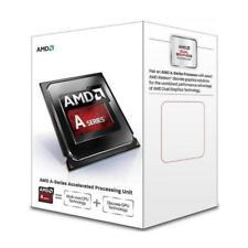 CPU y procesadores AMD 2,4GHz 2 núcleos