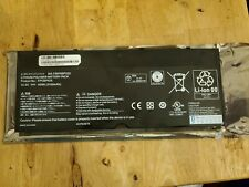 Laptop Battery Compatible Fujitsu Lifebook U745 T935 T904U Series