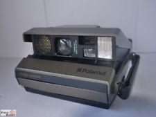 Polaroid Image System Sofortbildkamera Instant Film Typ Spectra Kamera