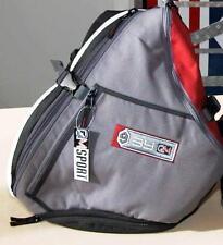 QM Sport Backpack Red Freizeit und Sport Rucksack