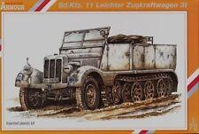 Lkws & Trucks