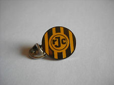 a2 RODA JC FC club spilla football calcio voetbal pins broches olanda nederlands
