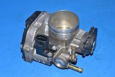 Mk4 Golf Bora 2.0 APK Throttle Body 06A 133 064 H 06A133064H VDO Genuine