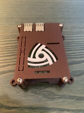 Raspberry Pi 3 Model B Case