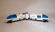 LEGO®  Monorail Zug aus 6990  ohne Anl.    9 Volt