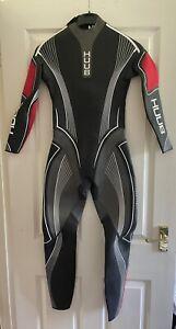 Huub albacore wetsuit