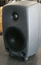 Genelec 8030A Bi-Amplified Monitoring System - Just One