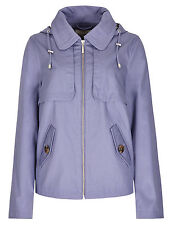 Per Una Women's Casual Trench Coats, Macs Coats & Jackets