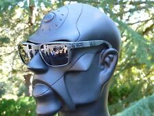 NEW! OAKLEY SI HOLBROOK Multicam Black / Grey OO9102-93 Standard Issue