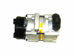 For 2006 Lincoln Mark LT A/C Compressor 34653CM 5.4L V8