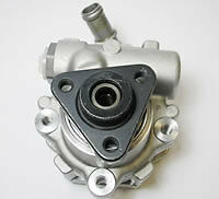 Land Rover Defender & Discovery 1 300 Tdi  Power Steering Pump  ANR2157