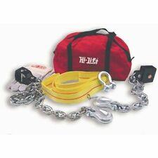 Hi-Lift ORK Off-Road Kit