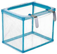 trixie Net Hatchery for spawning and raising young fish in the aquarium