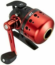 Spincast Reel Fishing Reels