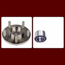 REAR WHEEL HUB & BEARING FOR  ACURA MDX (2003-2006)  LEFT OR RIGHT NEW FAST SHIP