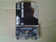 PALACE BROTHERS : Lp, DOMINO 1994