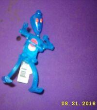 NWT! California Creations ZWindUps Noggin Bop Max Wind-Up Toy
