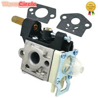 DOLMAR MS 22C WEED EATER REPLACEMENT CARBURETOR CARB