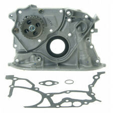 Engine Oil Pump-DOHC, Eng Code: 5SFE Sealed Power 224-41948