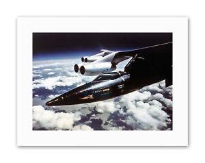 WAR MILITARY PLANE FIGHTER BOMBER JET X15 ROCKET B52 Military Canvas art Prints