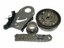 TIMING CHAIN GEAR KIT FOR Jeep Grand Cheroke WH EZB 5.7L Hemi V8 OHV 2005-2008