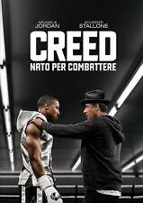 Creed - Nato per Combattere DVD Warner Home Video