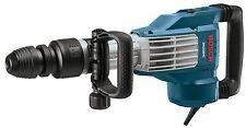 Bosch Dh1020Vc Sds-Max Inline Demolition Hammer w/ Vibration Control