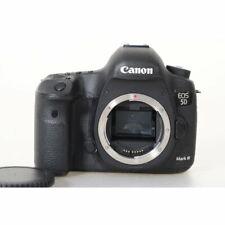 Canon EOS 5d Mark III 22.3 MP SLR fotocamera digitale-guasto-RICAMBIO MAGAZZINO