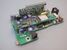 C79451Z634K4  - SIEMENS -  C79451-Z634-K4 / SPARE DC CONVERTER FOR PG720P USED