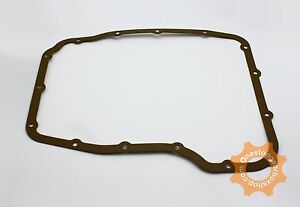 LONDON TAXI TX4 5-45RFE AUTOMATIC GEARBOX PAN GASKET