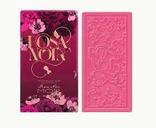 New MOR Rosa Noir Triple-Milled Soap 180g