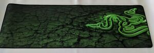 Glorious Extended Gaming Mouse Pad/Mat Pro Gaming Mousepad G-E