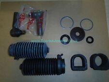 Nissan Figaro Steering Rack Minor Overhaul Kit