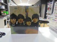 The Beatles LP Italien For Sale 2017 Klappcover
