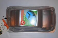 Wilton 3-D Stand UP Cruiser Antique Car Cake Pan New Old Stock 2001