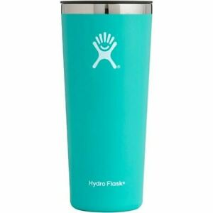 Hydro Flask Tumbler 22oz Mint