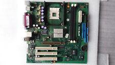 Fujitsu Siemens Computers D1761-A22 GS1, 478, FSB 800, SiS 964L, DDR 400, VGA