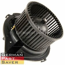 New Heater A/C Blower Motor for VW Golf Jetta Passat Audi A4 Quattro 8A1820021