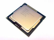 Intel Core i5-3470 Quad Core Processor/CPU - 3.2 GHz, 6MB, 5GT/s, SR0T8