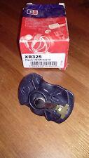Distributor rotor arm Daewoo Matiz Mitsubishi Galant Lancer Nissan Sunny