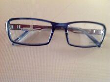 Jaguar Mod 32002 monturas de gafas