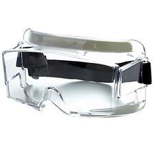Overglass Protectors