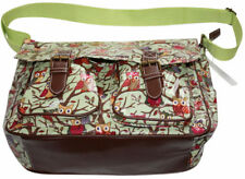 Unbranded Canvas Soft Girls Luggage