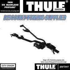 Thule Car Bicycle Racks 1 No. of Bikes