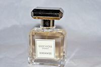 Gilly Hicks Sydney KIRRAWEE eau de parfum spray 1.7 oz