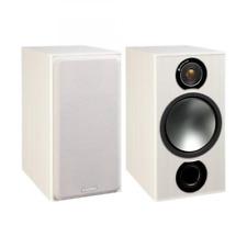 Monitor Audio Bronze 2 Stereo Speaker Pair in Black