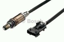 LS3716 Bosch Lambda Oxygen Sensor Automatic CITROEN Saxo 1.4i 01.98-09.03